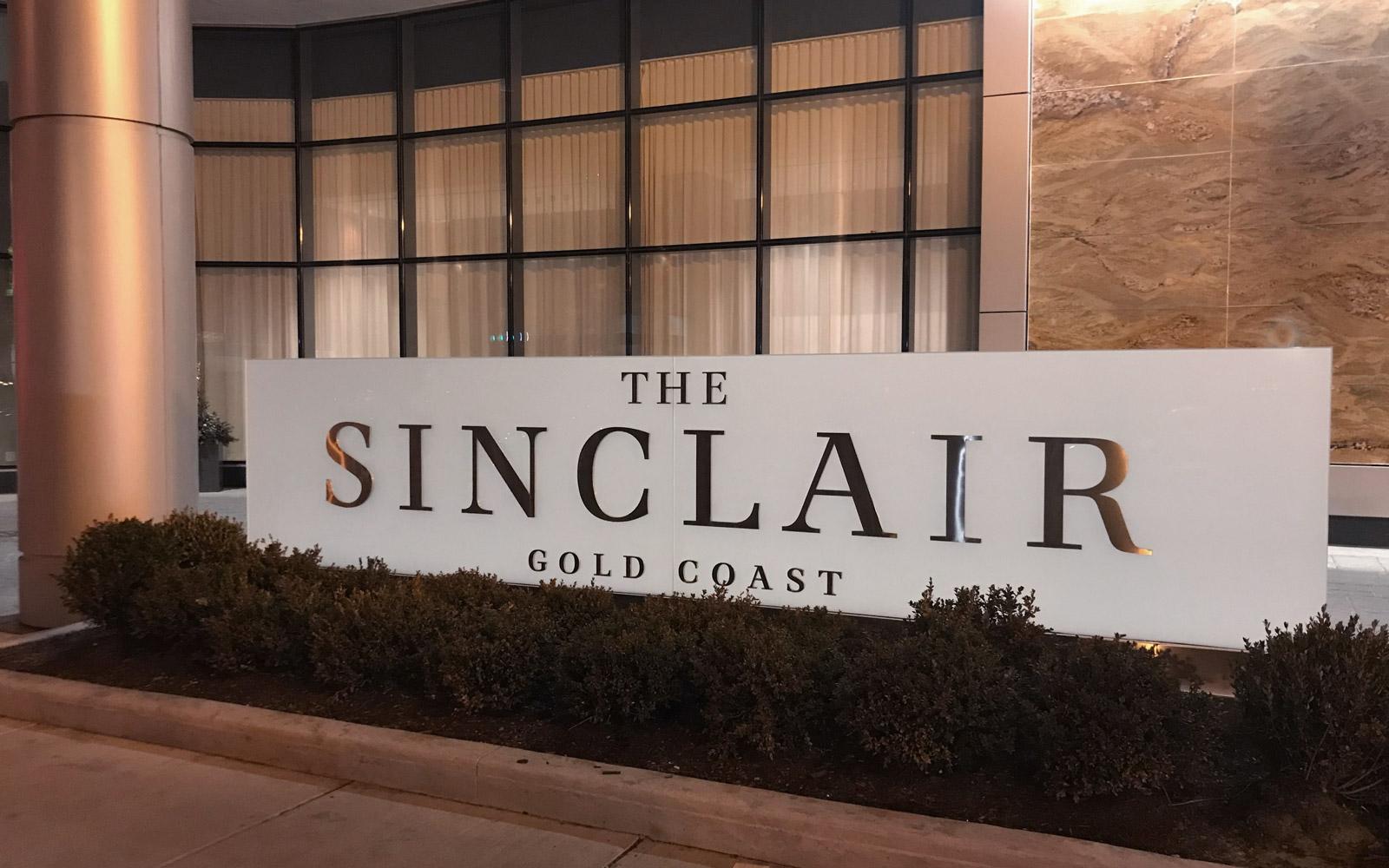 sinclair_building_sign.jpg