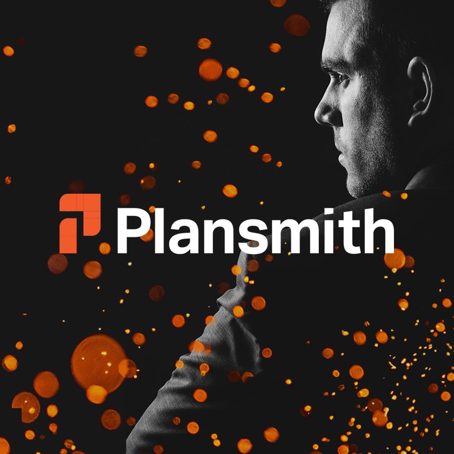 plansmith_cover_02_social.jpg