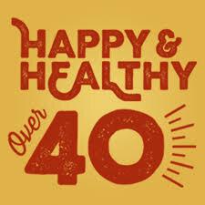 Happy And Healthy.jpeg