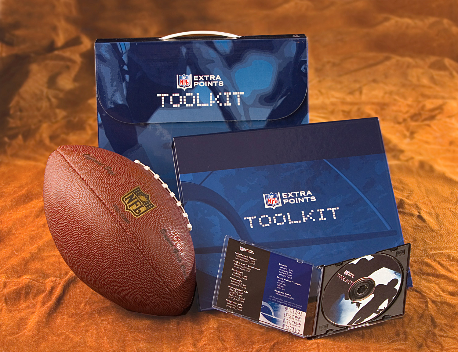 NFL_toolkit.jpg