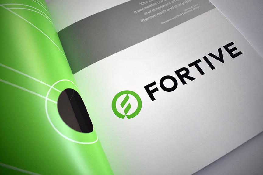 fortive2017_DSC_0424.jpg