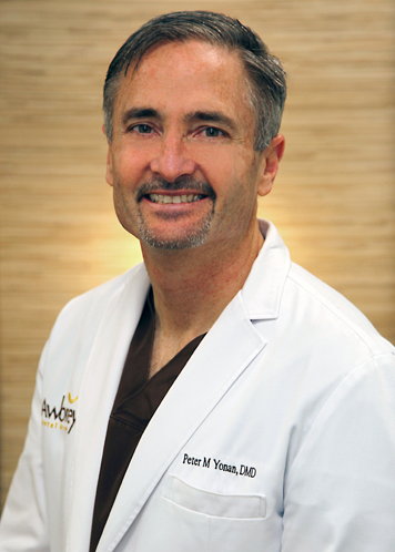 dr-yonan.png