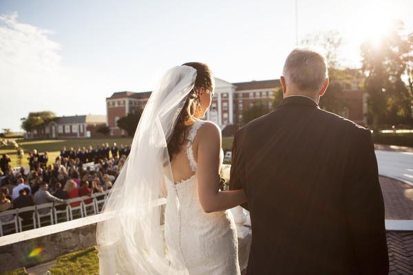 raquelreis_wedding_photography_myerhoffer_01.jpg