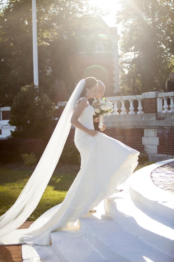 raquelreis_wedding_photography_myerhoffer_02.jpg