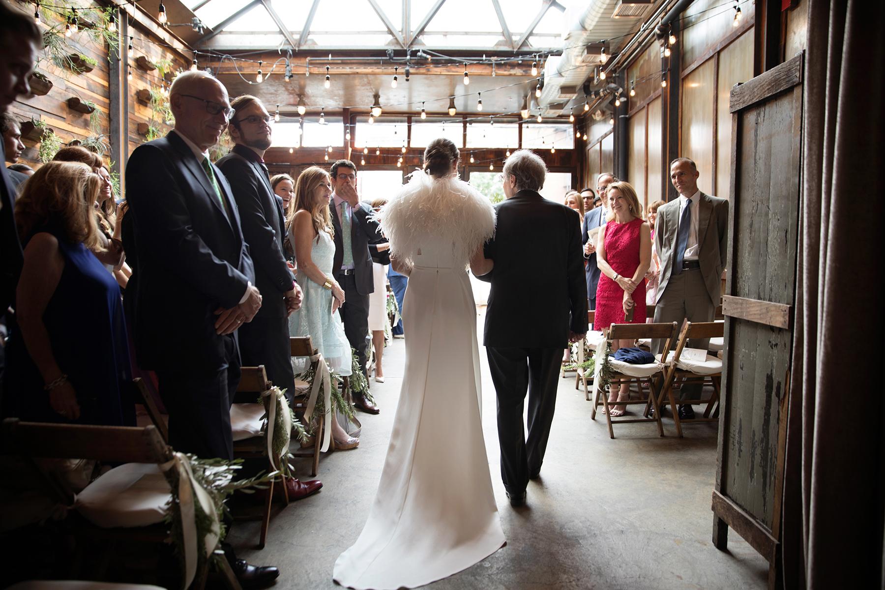 raquelreis_wedding_photography_brooklynwinery_025.jpg