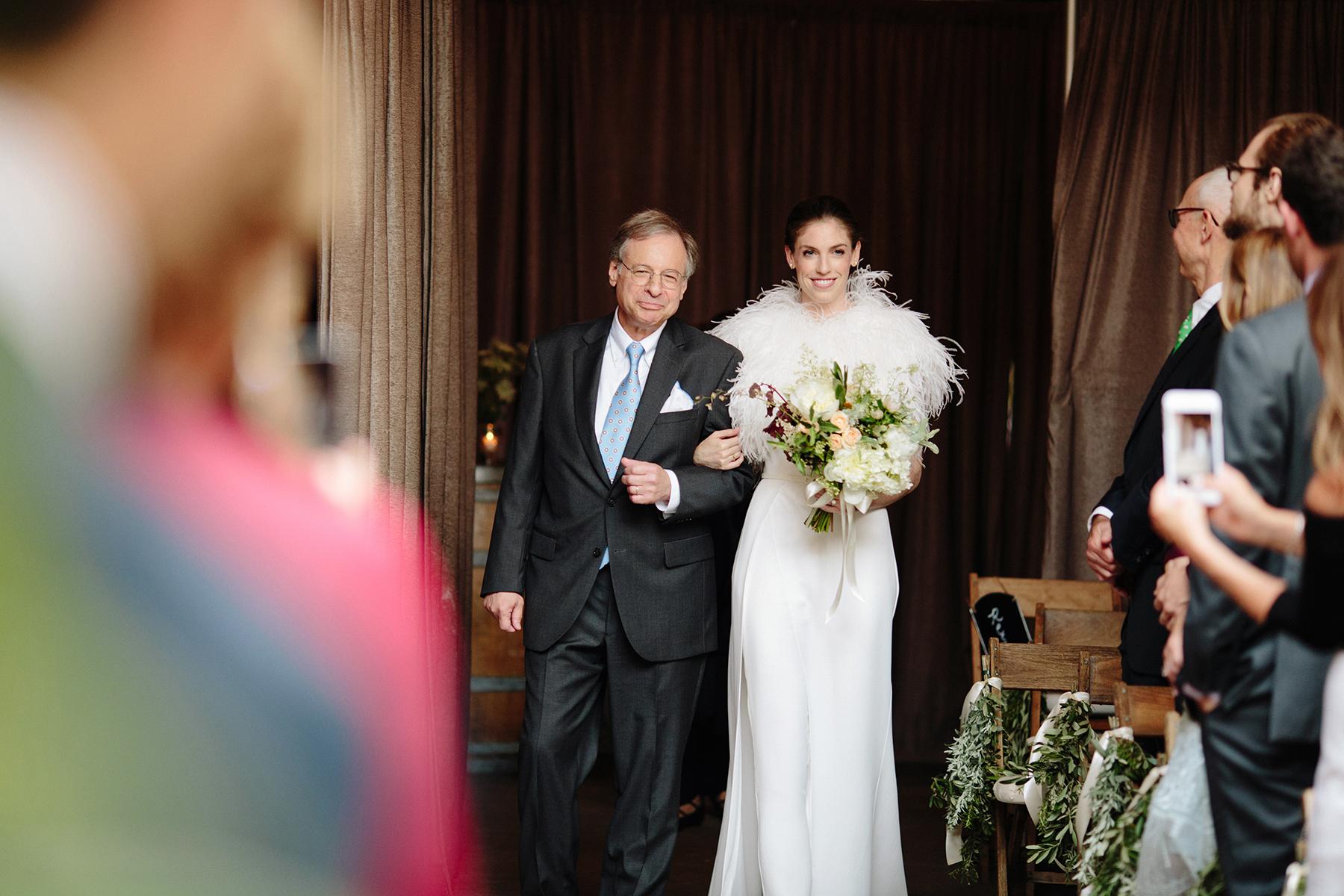raquelreis_wedding_photography_brooklynwinery_026.jpg