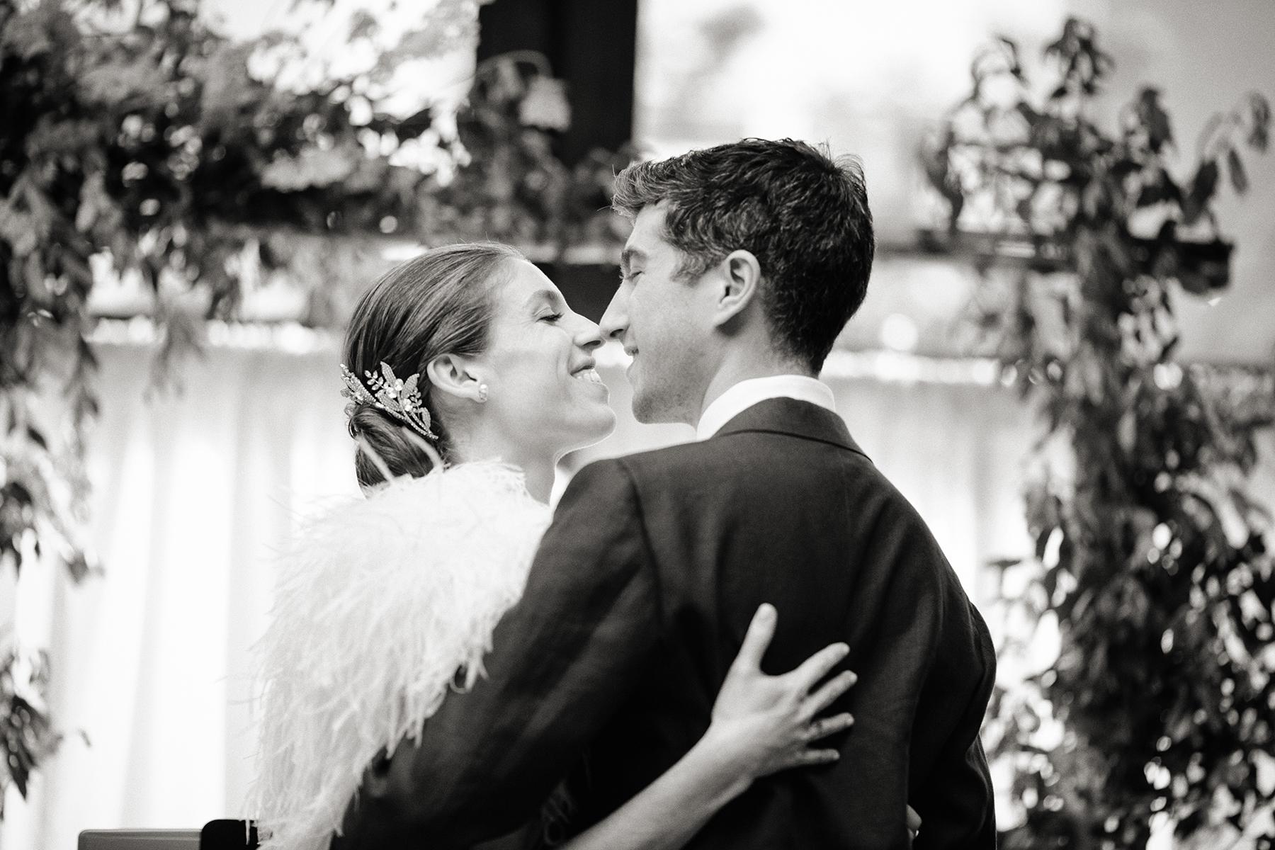 raquelreis_wedding_photography_brooklynwinery_034.jpg
