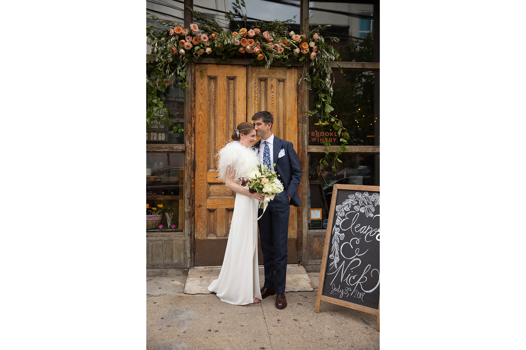 raquelreis_wedding_photography_brooklynwinery_036.png