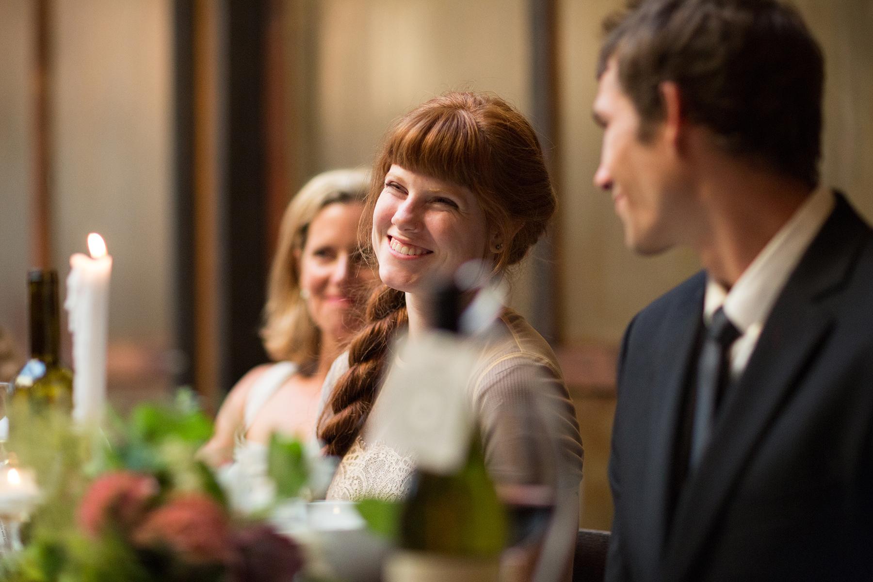 raquelreis_wedding_photography_brooklynwinery_045.jpg