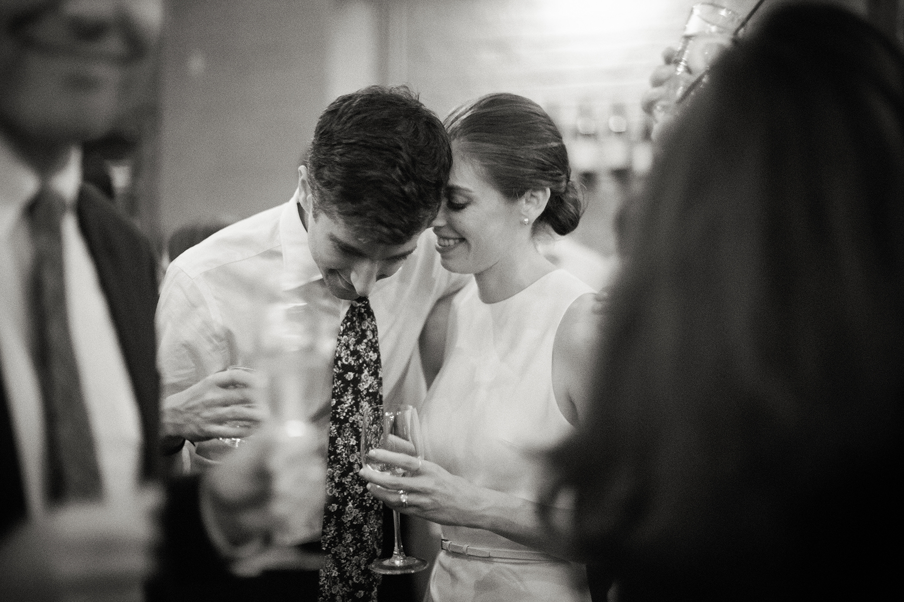 raquelreis_wedding_photography_brooklynwinery_051.jpg