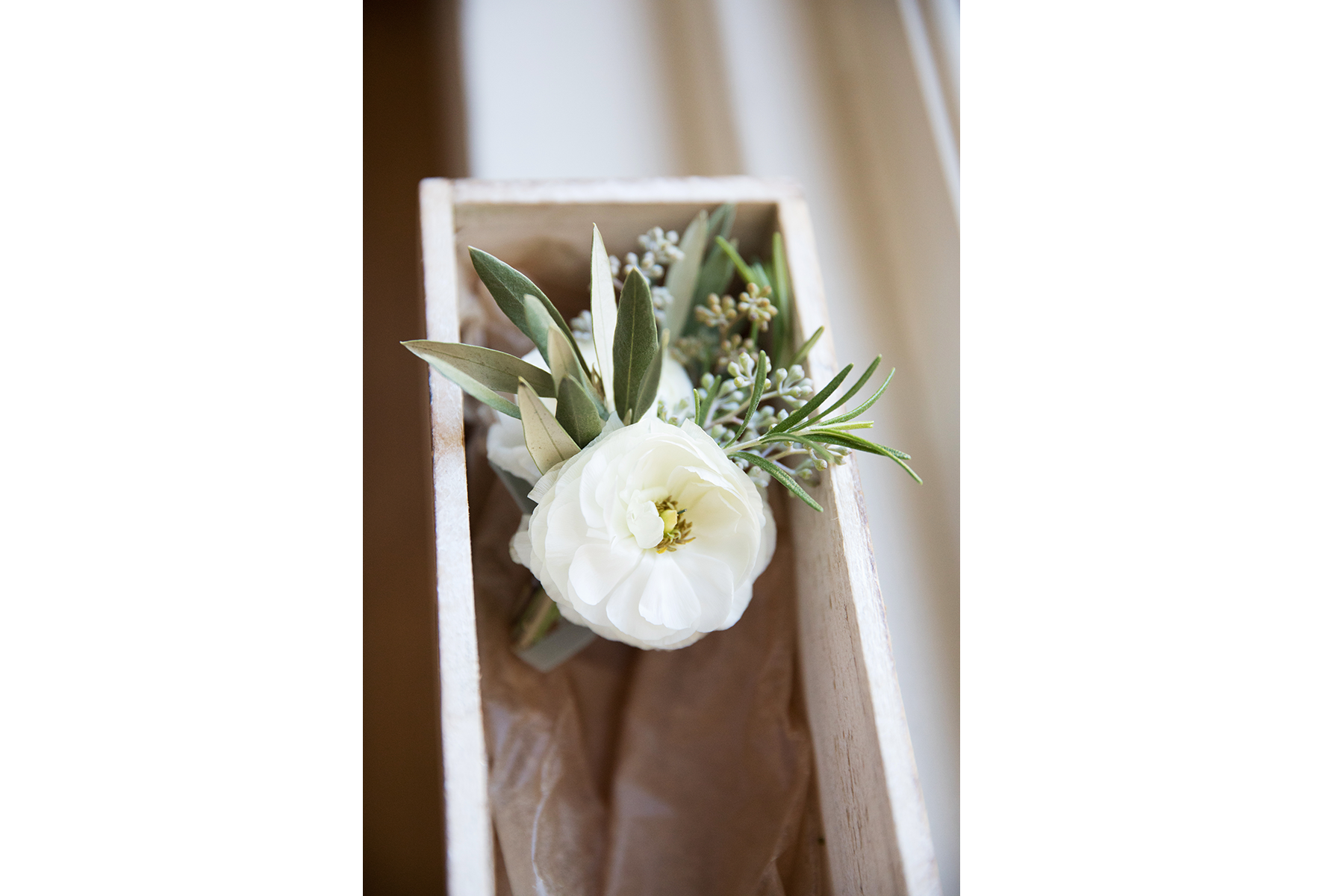 raquelreis_wedding_photography_wheatleigh_003.png