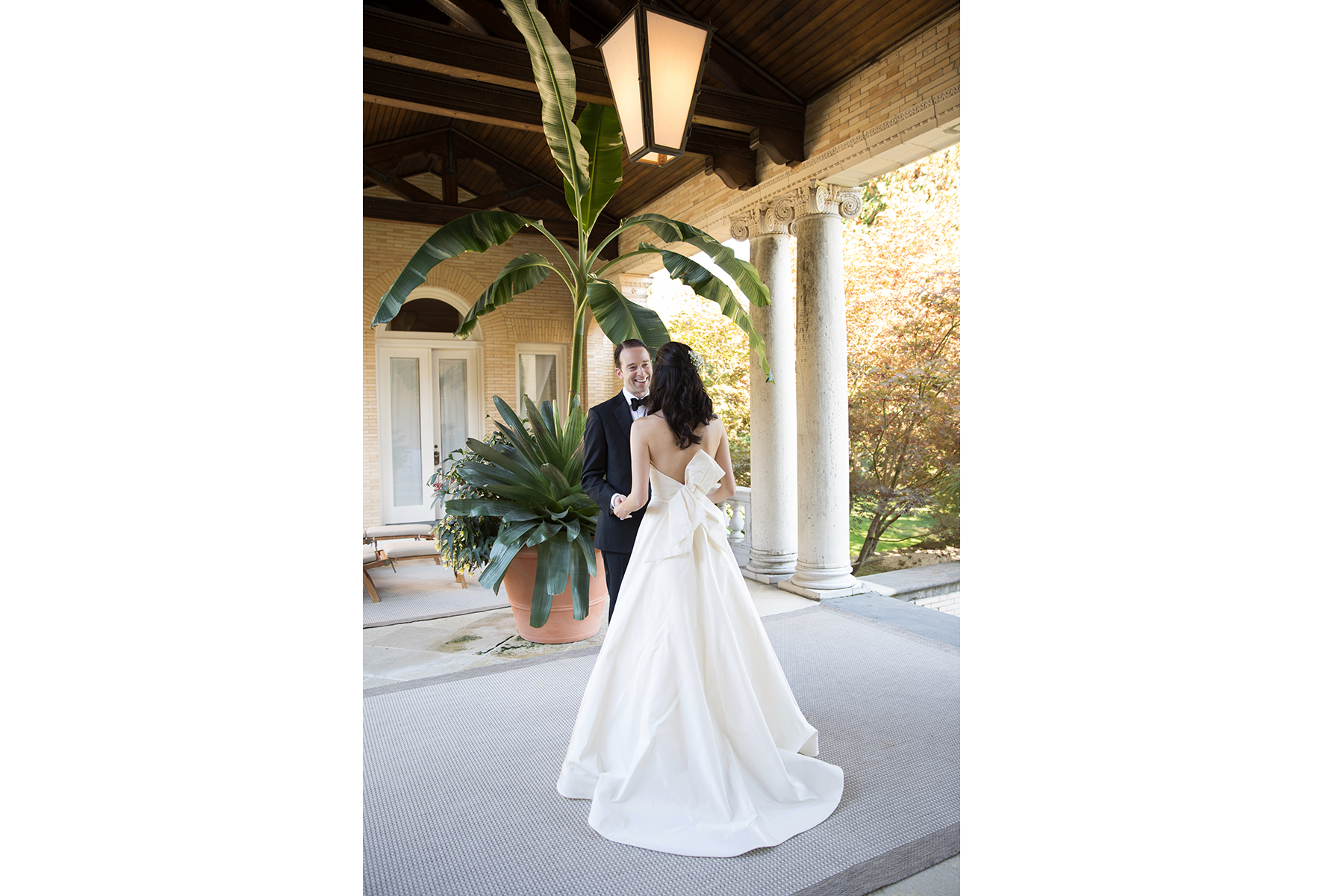 raquelreis_wedding_photography_wheatleigh_018.png