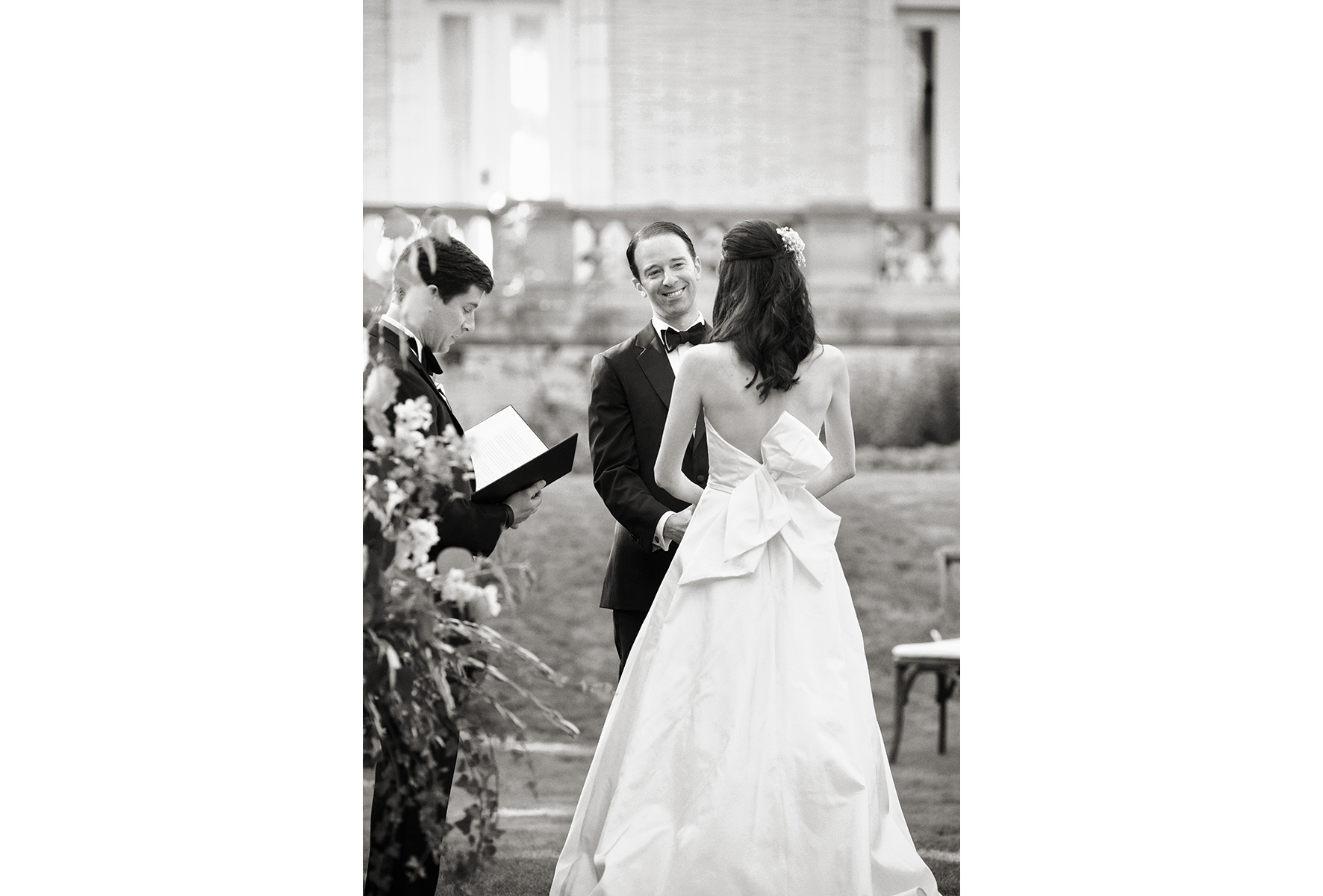 raquelreis_wedding_photography_wheatleigh_044.png