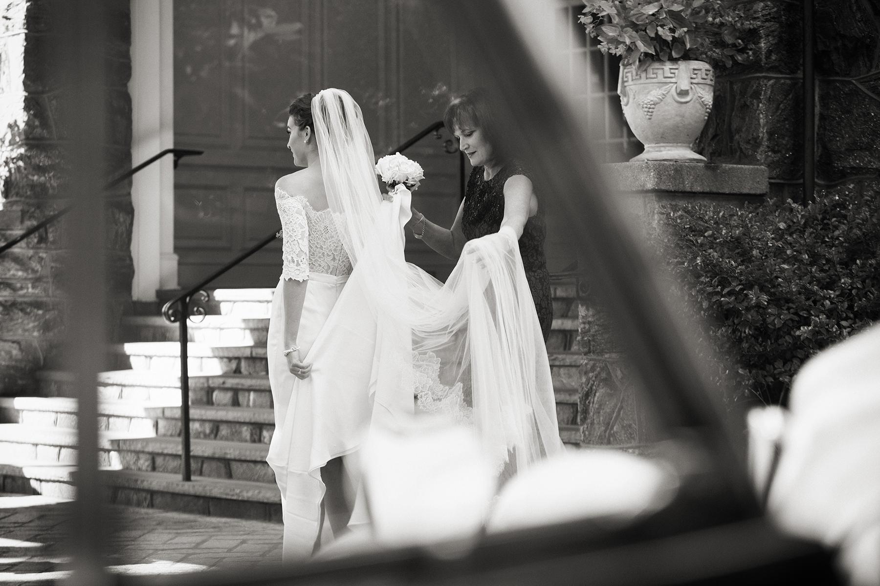 raquelreis_wedding_photography_apawamisclub_025.jpg