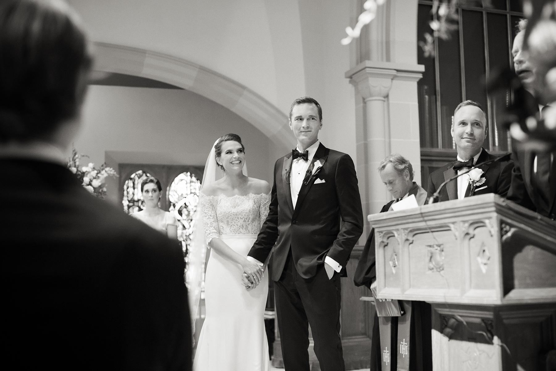 raquelreis_wedding_photography_apawamisclub_037.jpg