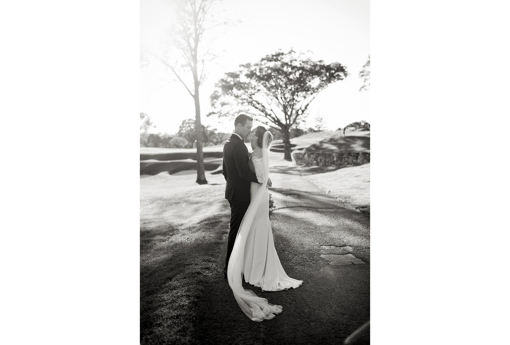 raquelreis_wedding_photography_apawamisclub_047.png