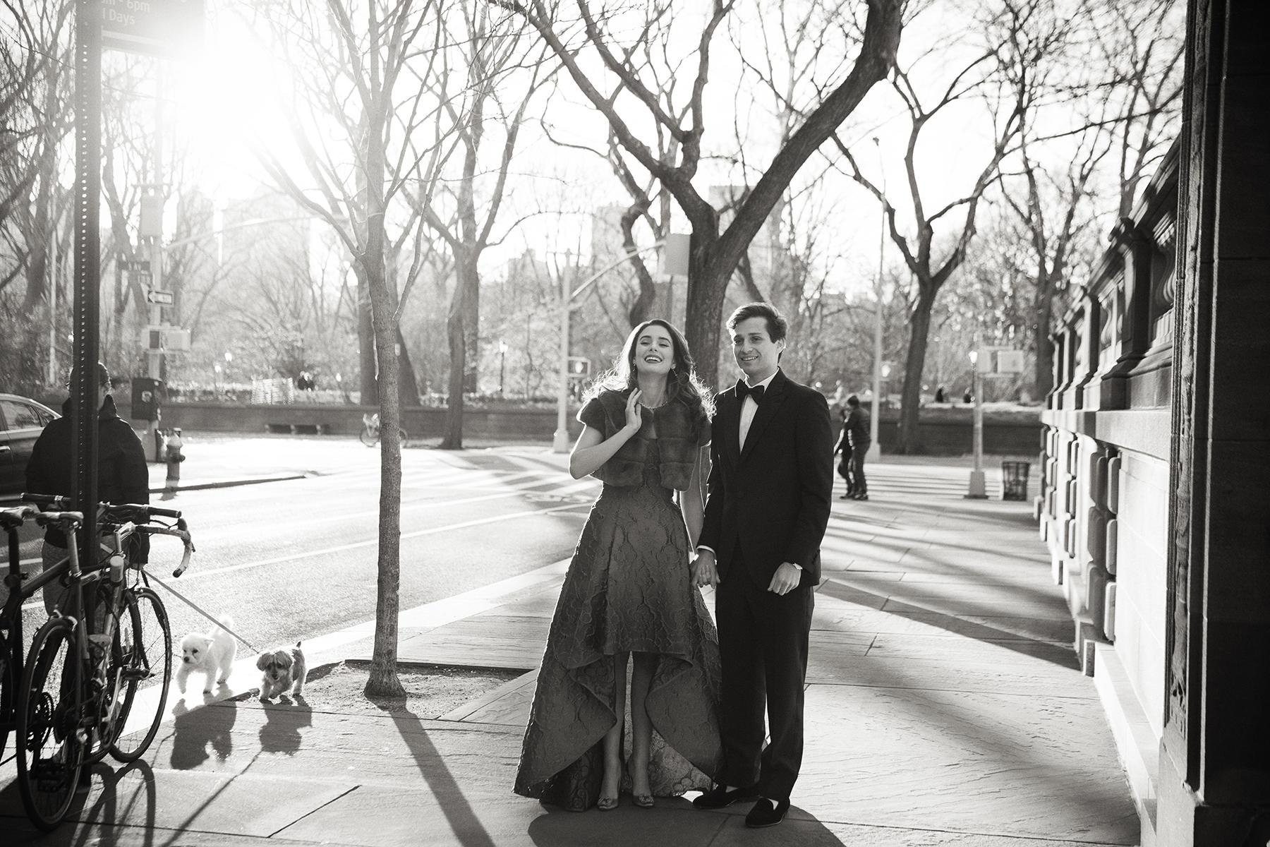 raquelreis_wedding_photography_frickcollection_006.jpg