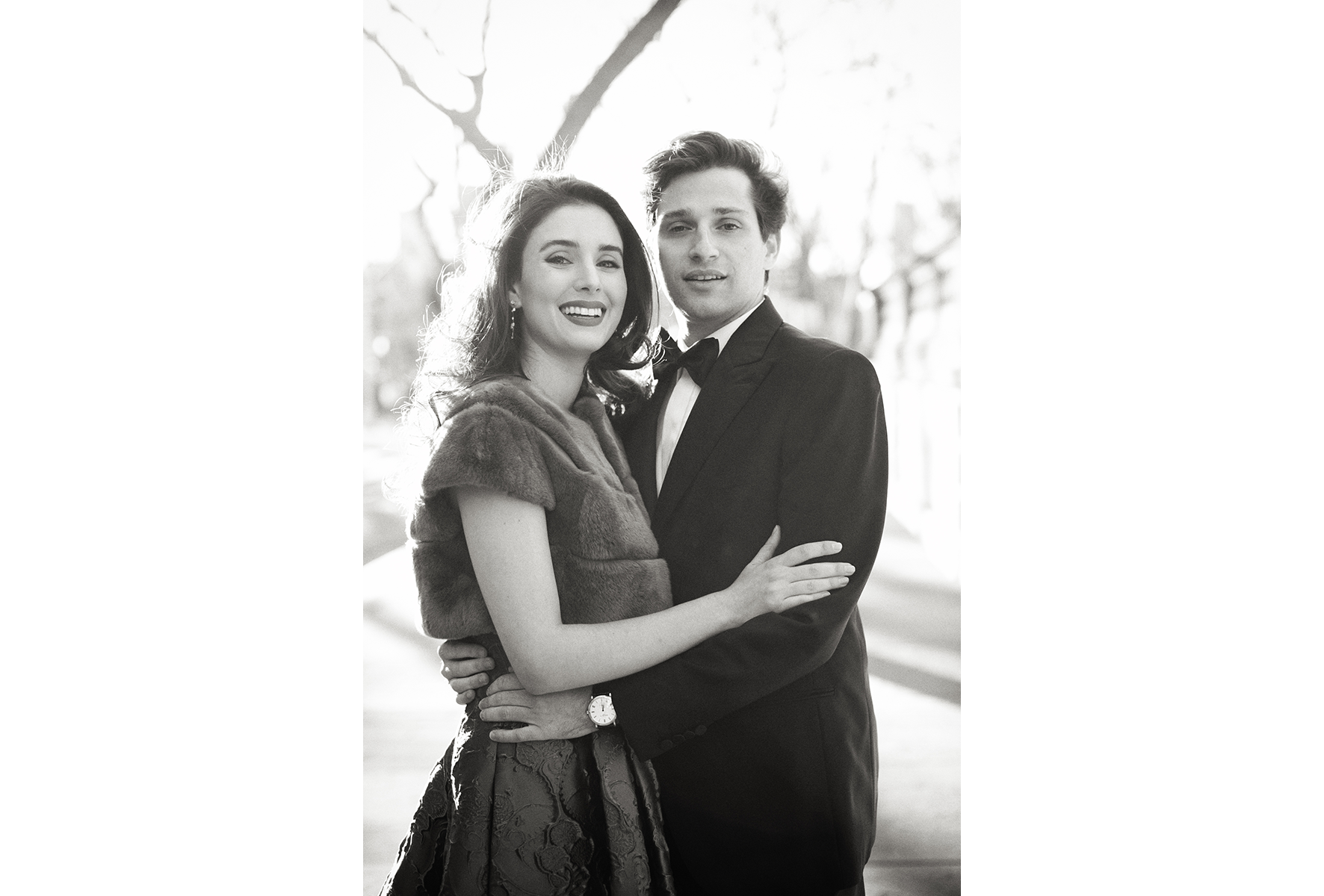 raquelreis_wedding_photography_frickcollection_007.png