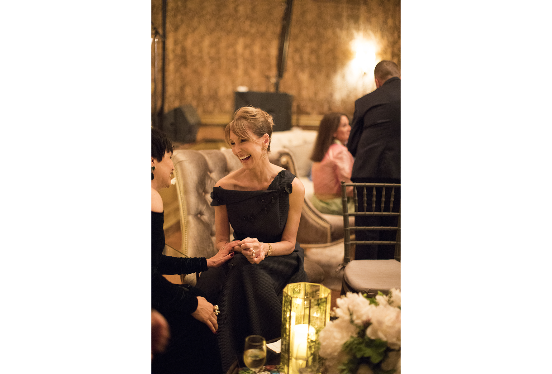 raquelreis_wedding_photography_frickcollection_024.png