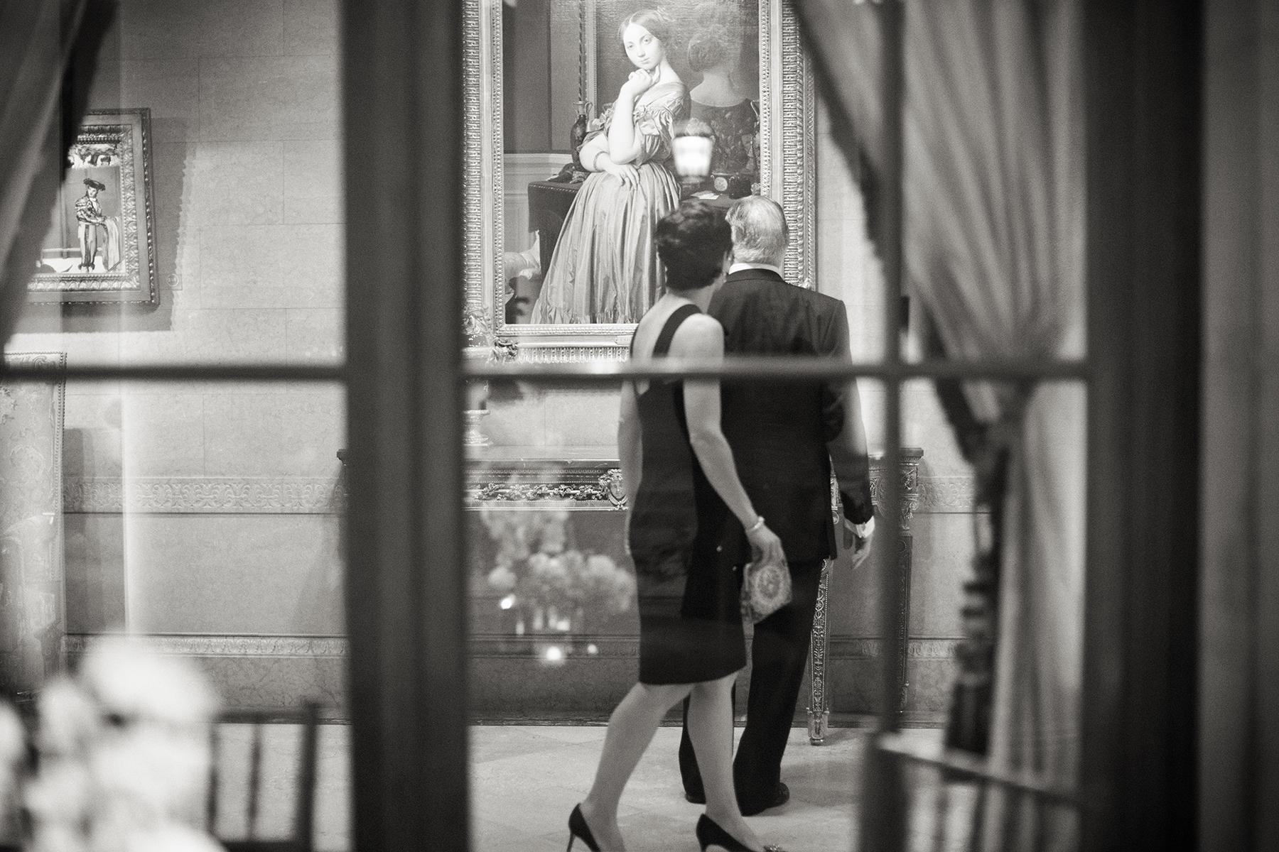 raquelreis_wedding_photography_frickcollection_025.jpg