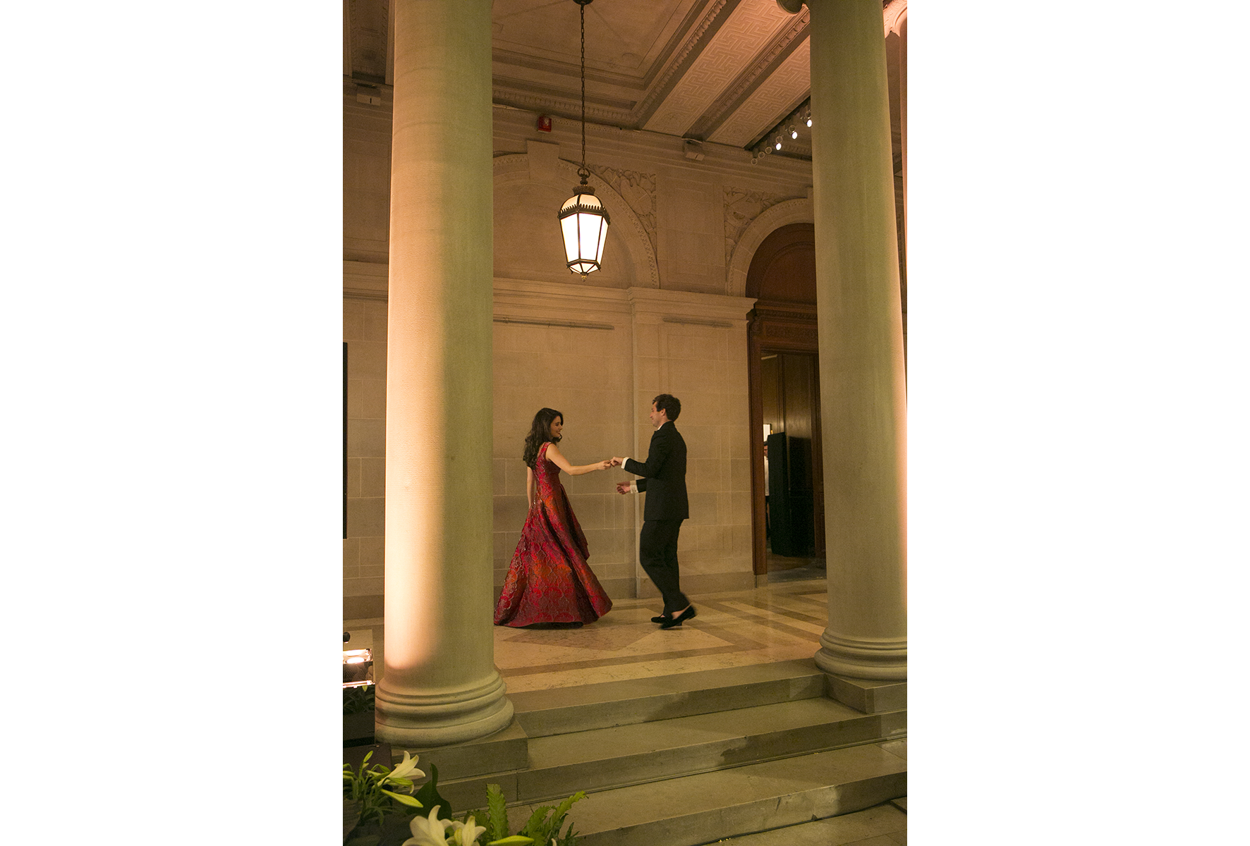 raquelreis_wedding_photography_frickcollection_031.png
