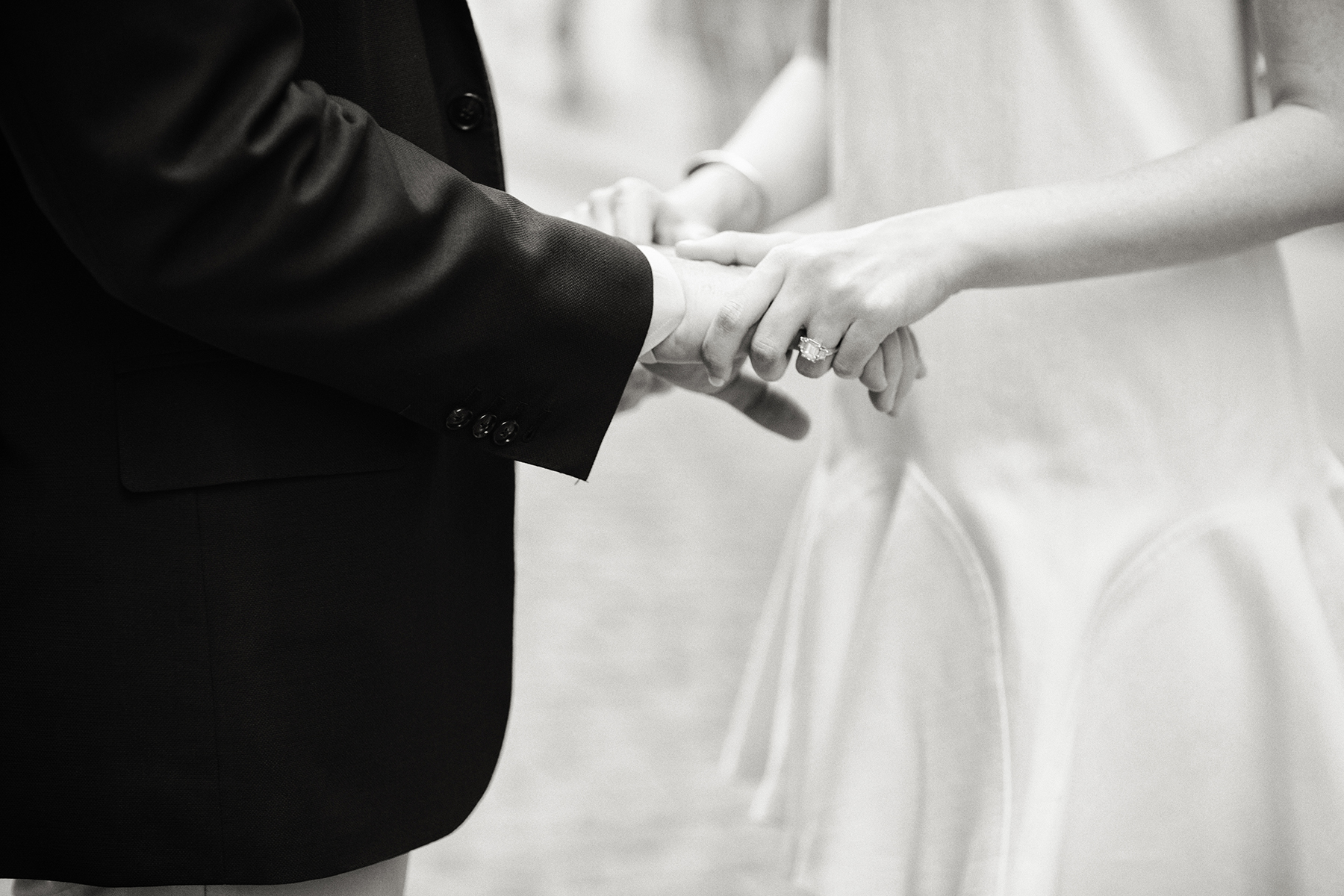 raquelreis_wedding_photography_engagements_003.jpg