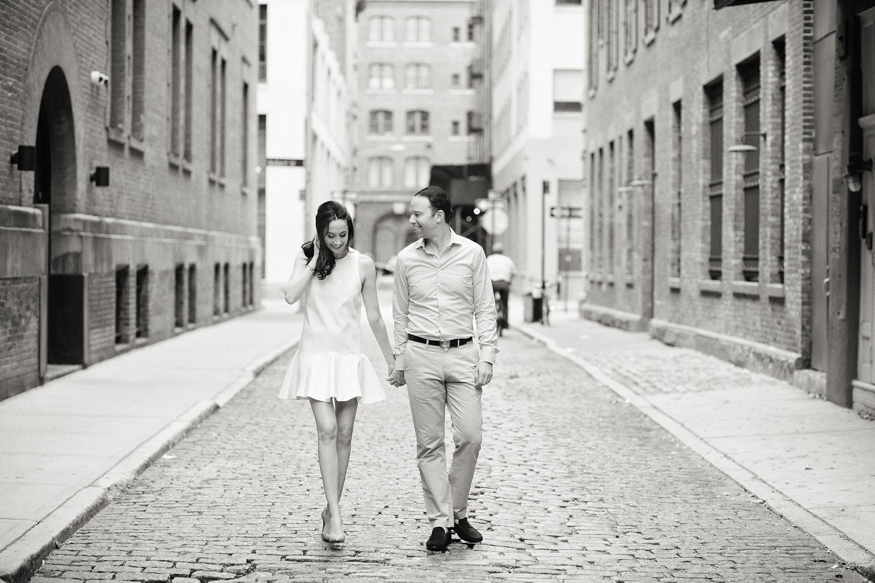 raquelreis_wedding_photography_engagements_005.jpg