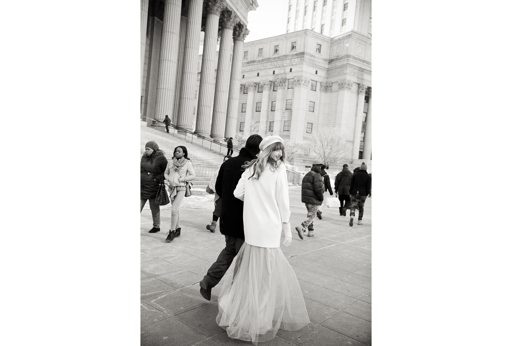 raquelreis_wedding_photography_engagements_008.png