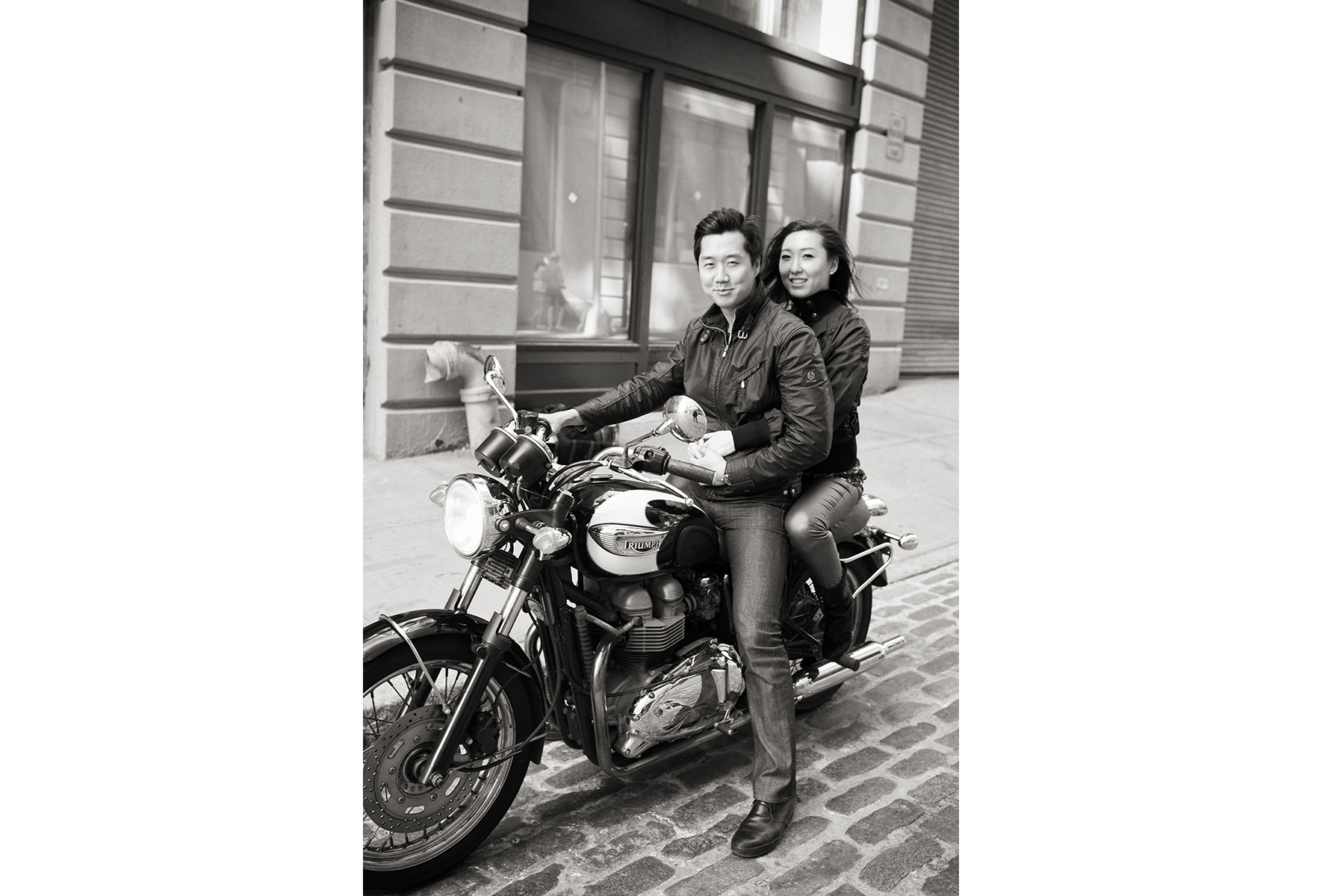 raquelreis_wedding_photography_engagements_011.png