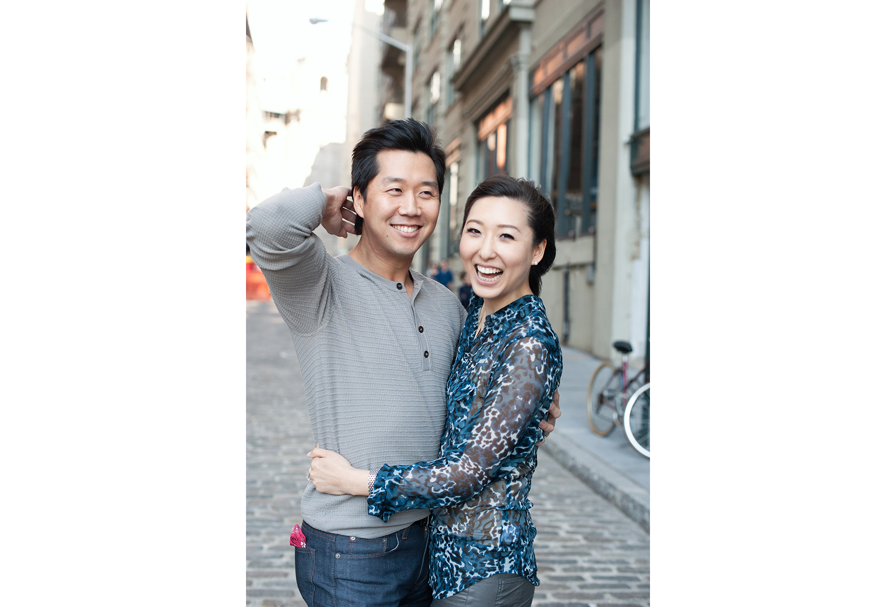 raquelreis_wedding_photography_engagements_012.png