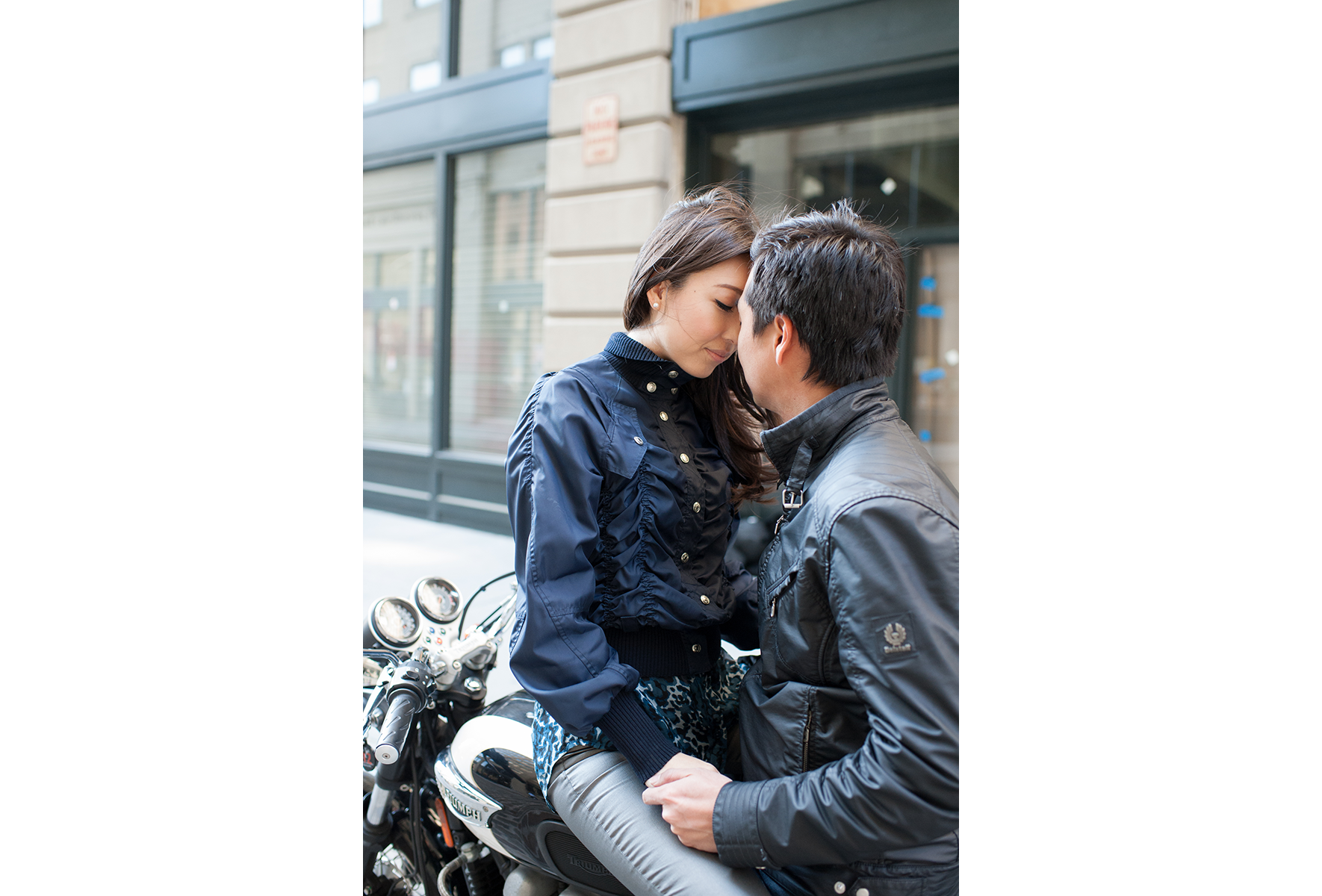 raquelreis_wedding_photography_engagements_013.png