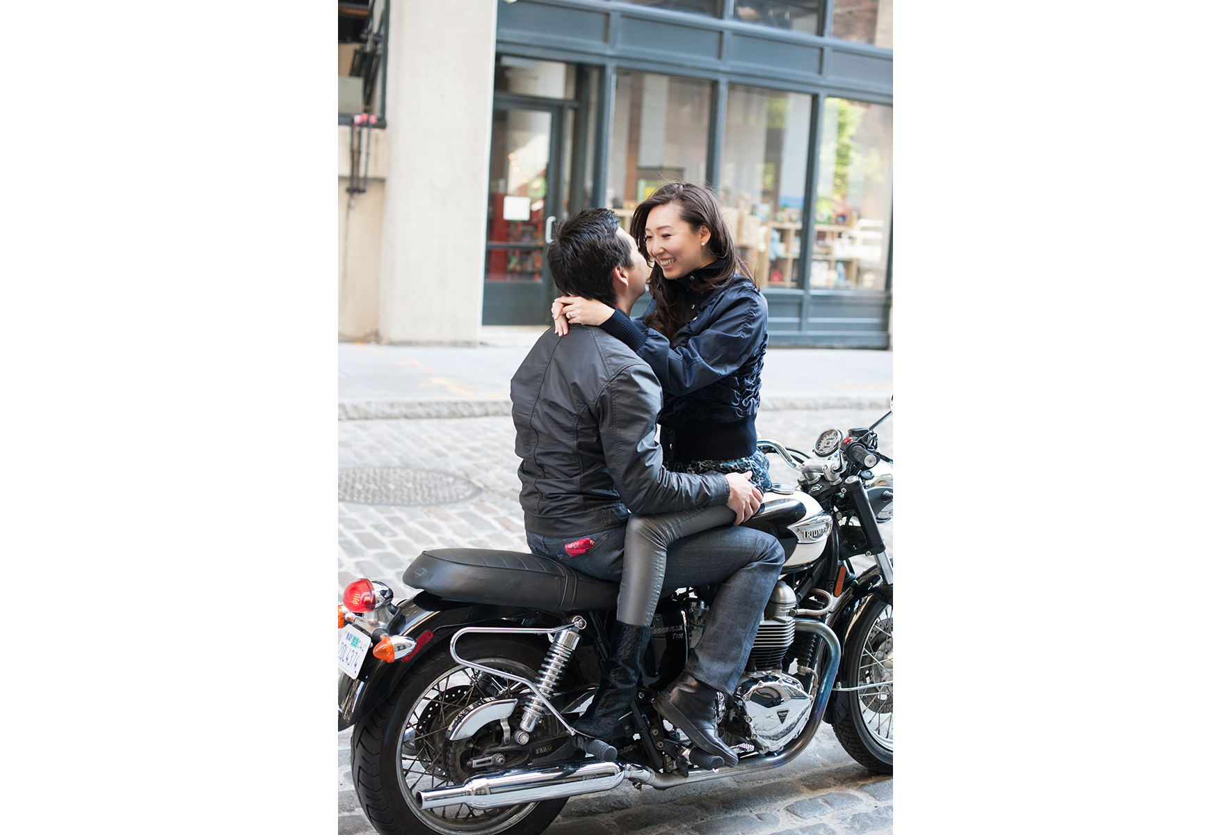 raquelreis_wedding_photography_engagements_014.png