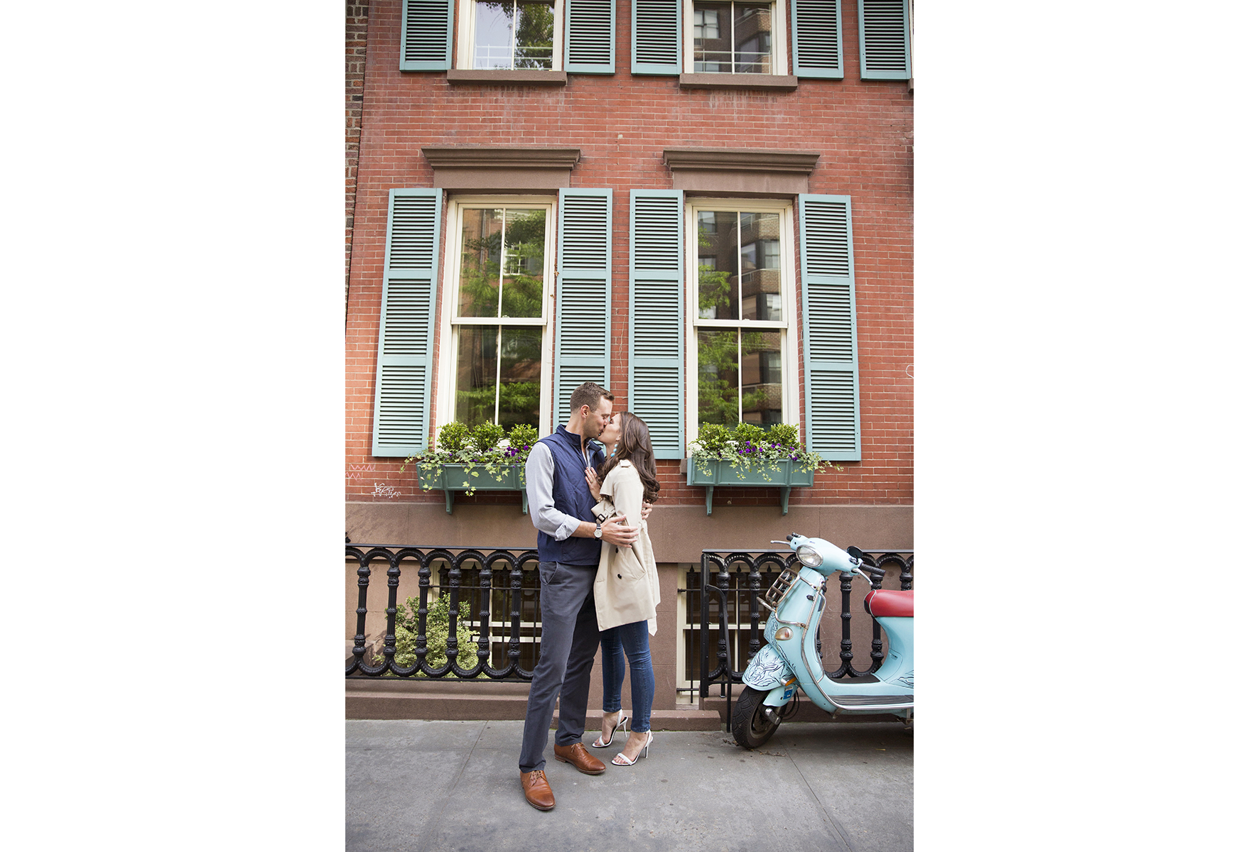 raquelreis_wedding_photography_engagements_015.png