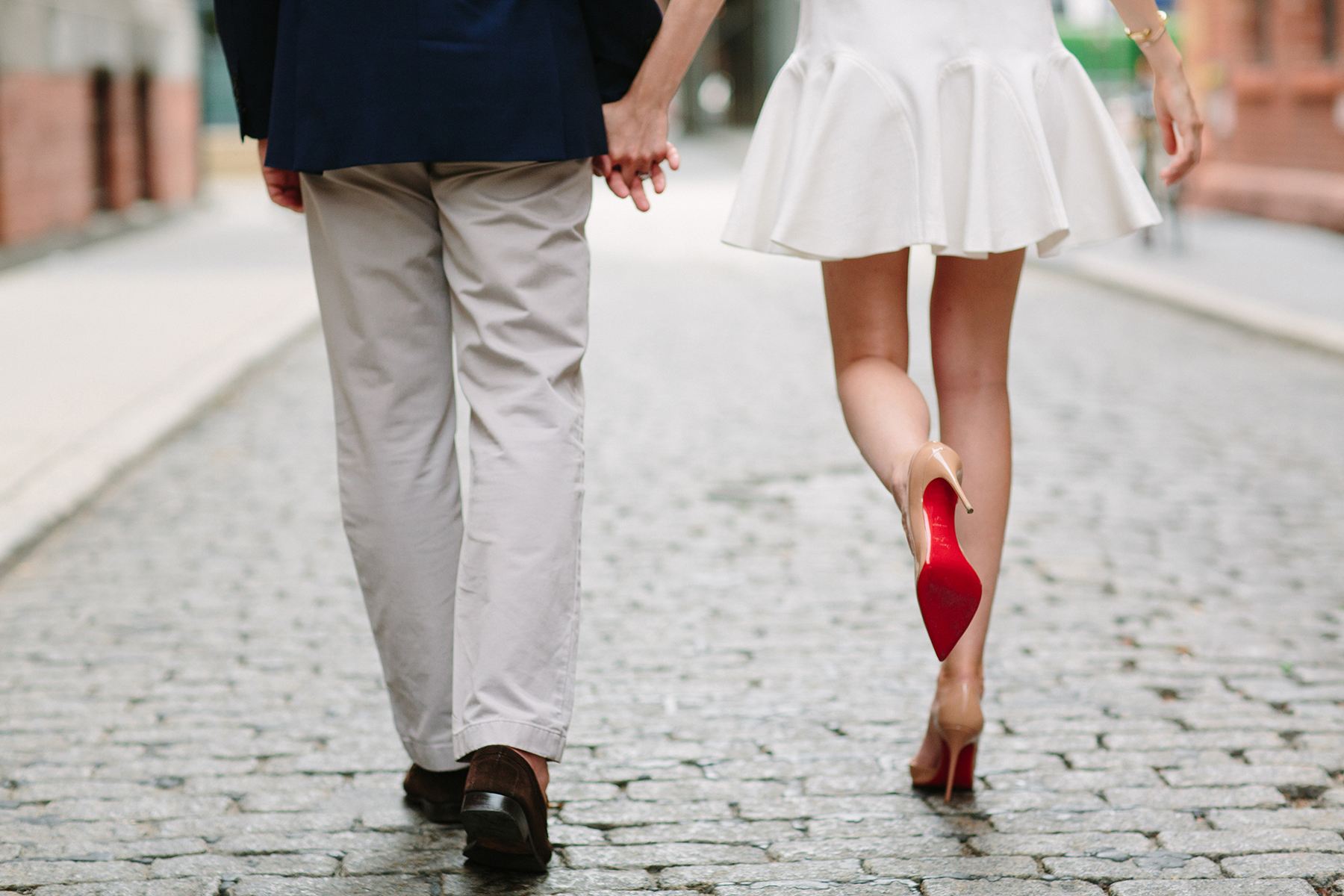 raquelreis_wedding_photography_engagements_017.jpg