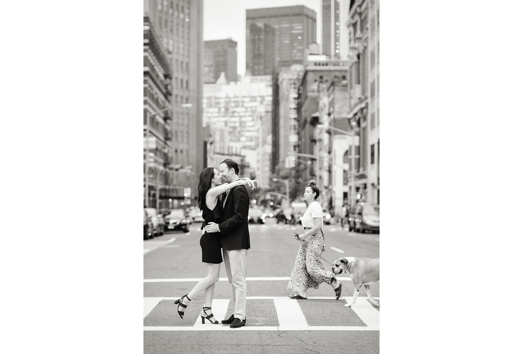 raquelreis_wedding_photography_engagements_021.png
