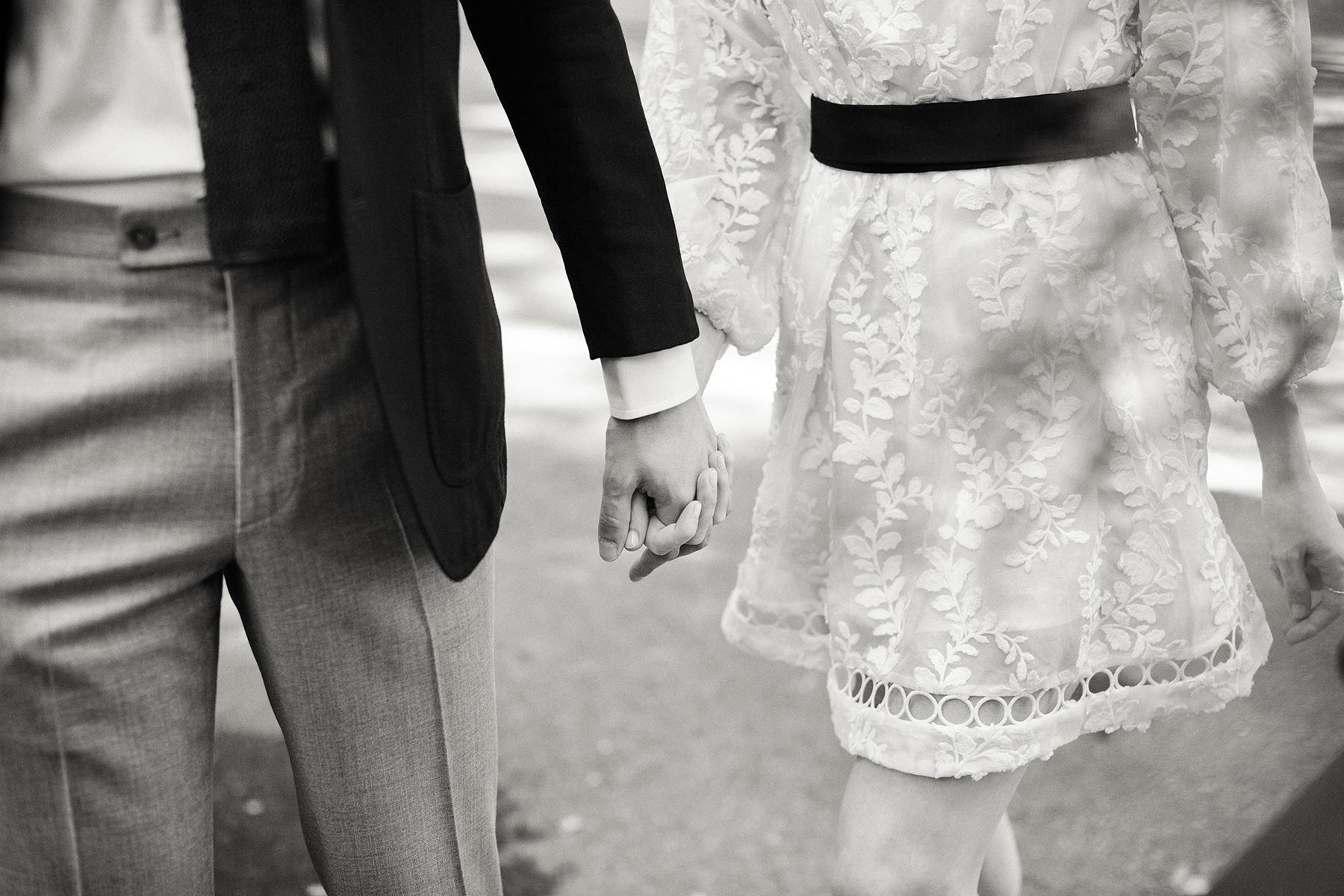 raquelreis_wedding_photography_engagements_022.jpg