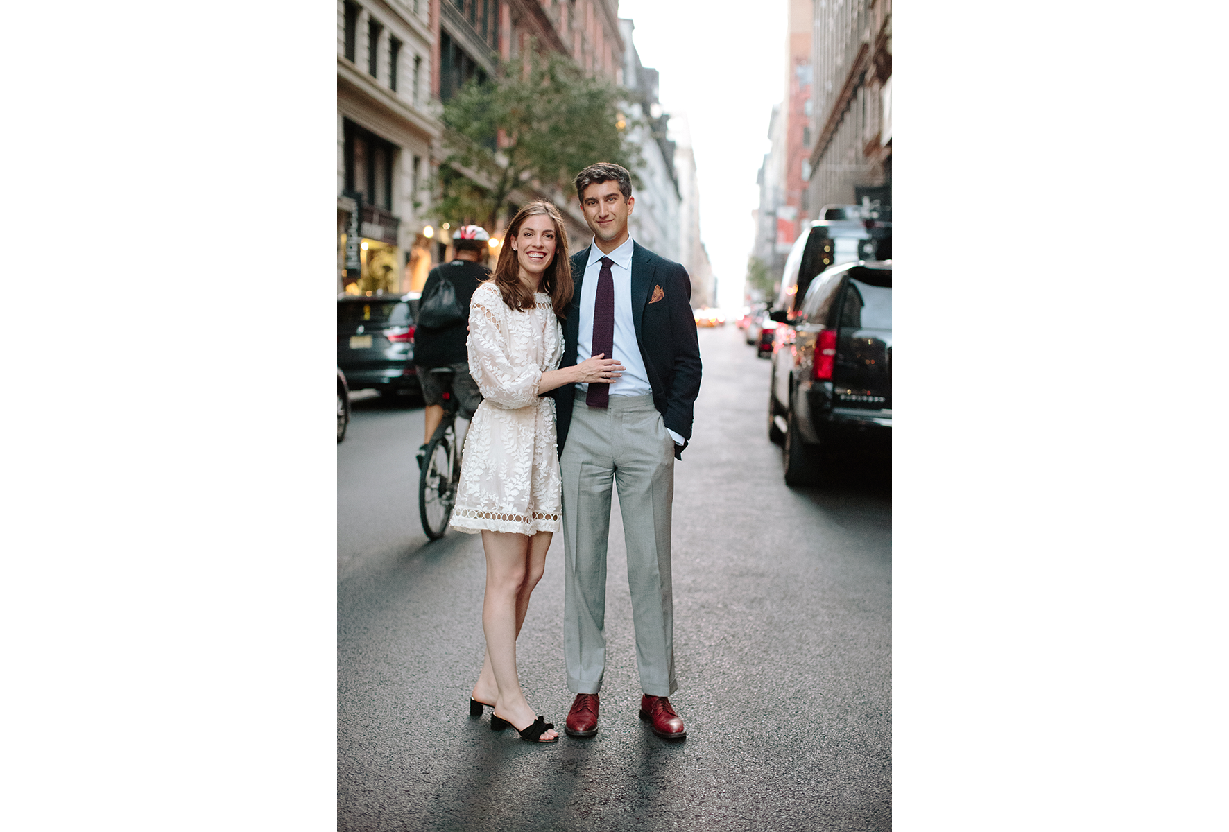raquelreis_wedding_photography_engagements_023.png