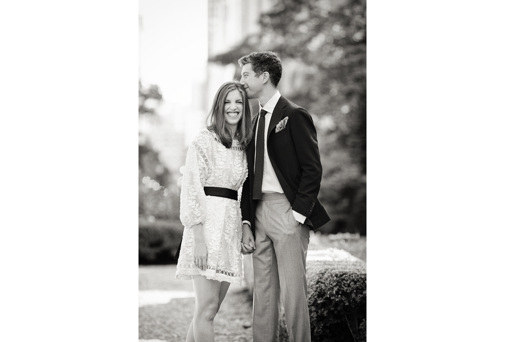 raquelreis_wedding_photography_engagements_025.png