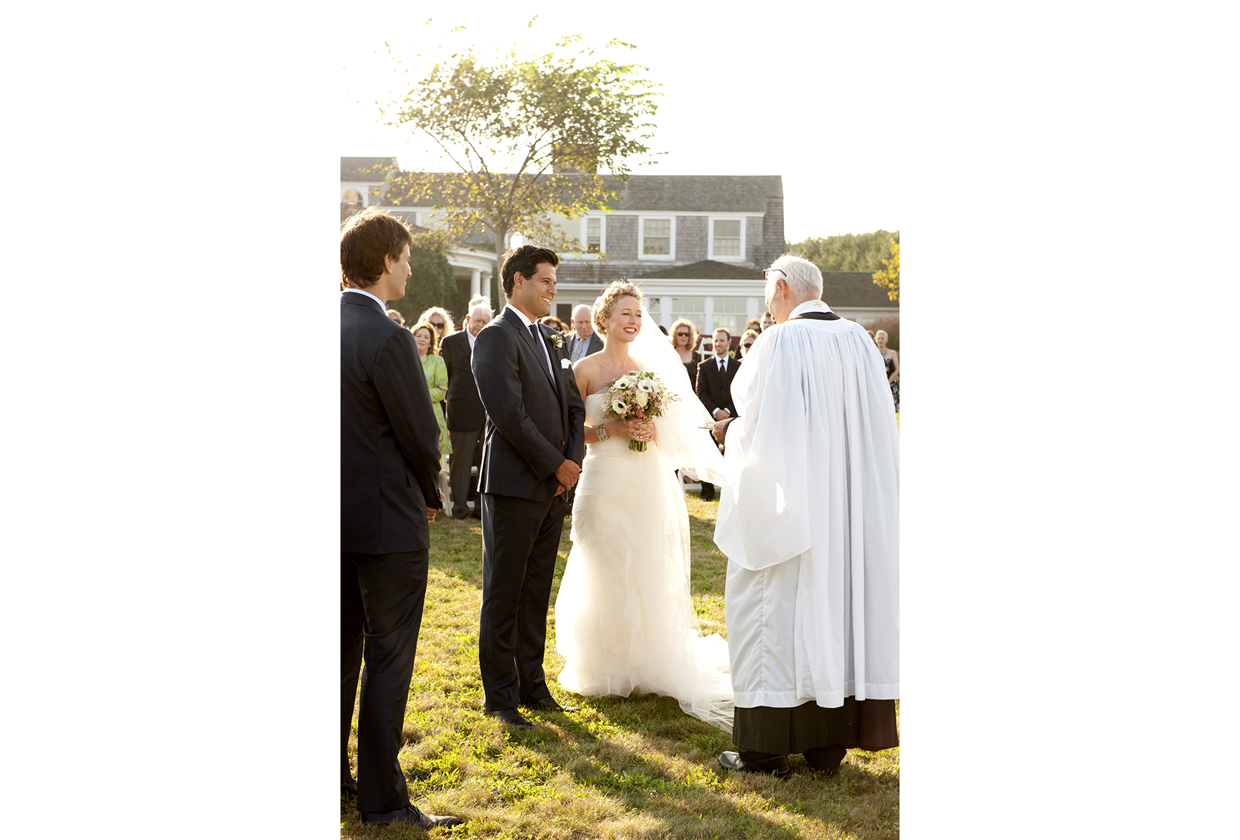 raquelreis_wedding_photography_highlights_019.png