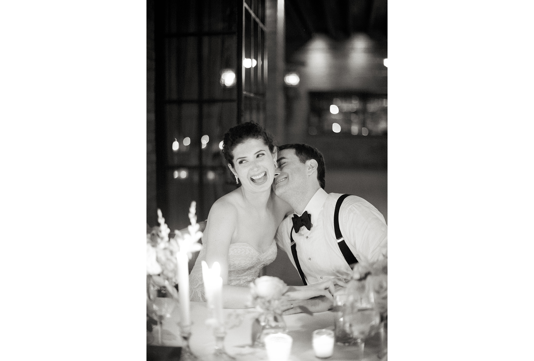 raquelreis_wedding_photography_highlights_047.png