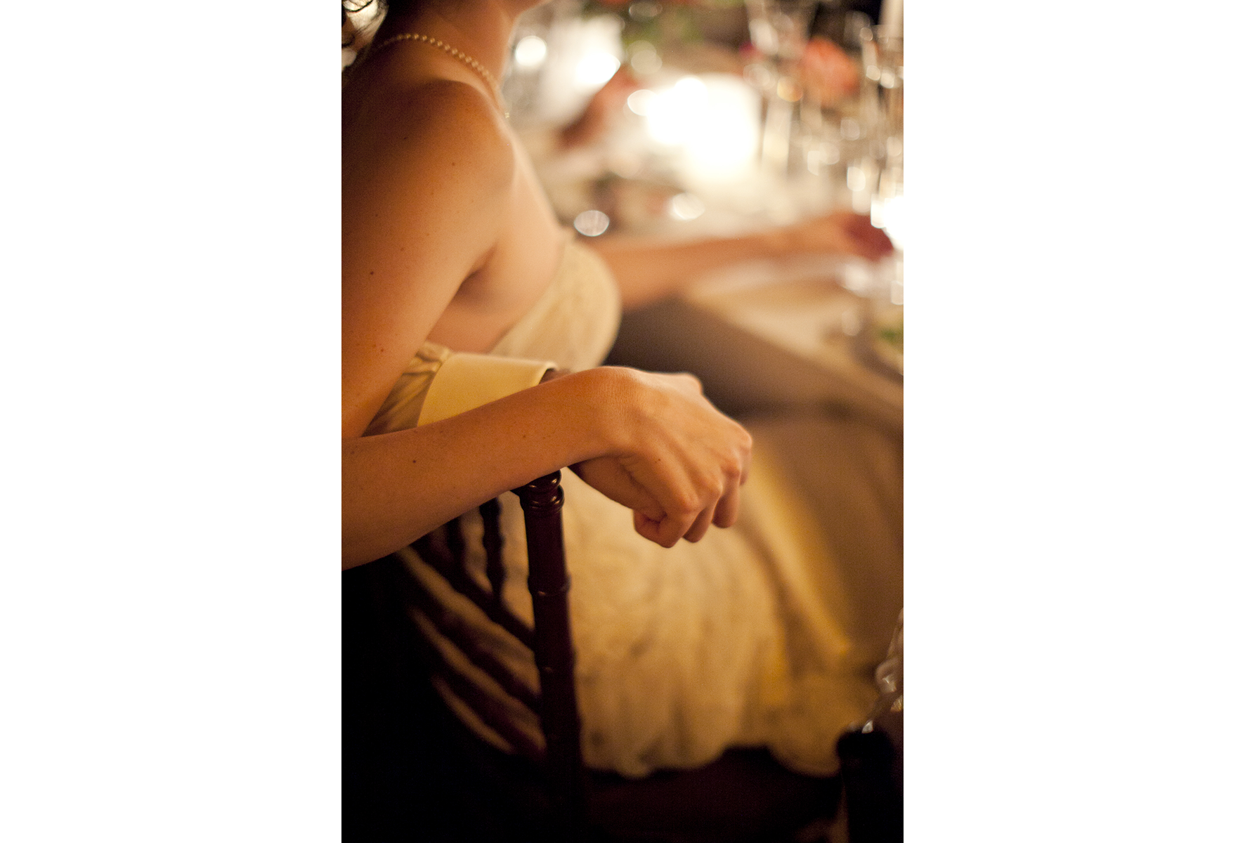 raquelreis_wedding_photography_highlights_049.png