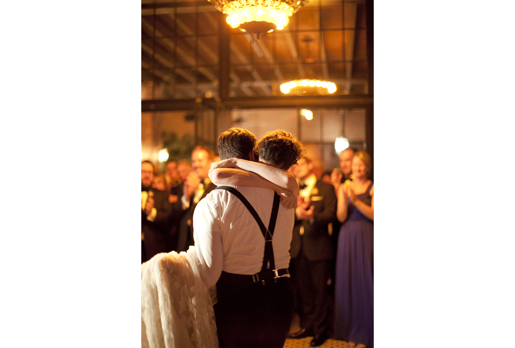 raquelreis_wedding_photography_highlights_050.png