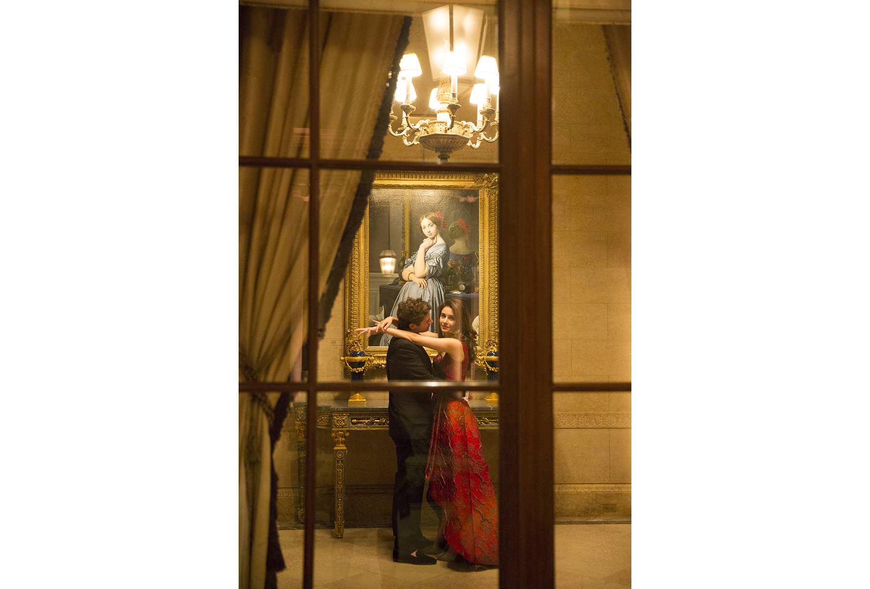 raquelreis_wedding_photography_frickcollection_034.png