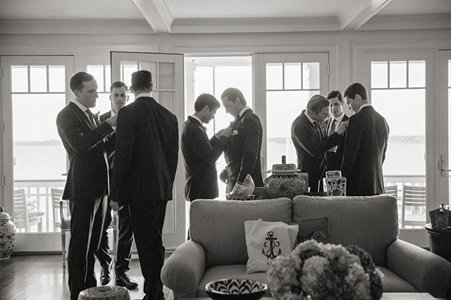 Men #gettingready #gq #gqmen #ralphlauren #ralphlaurenmen #ralphlaurenmenswear #ralphlaurenmens #nyweddingphotographer