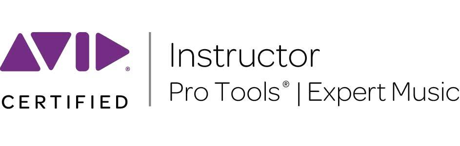 avid-cert-logo-pt-instructor-expert-music.jpg