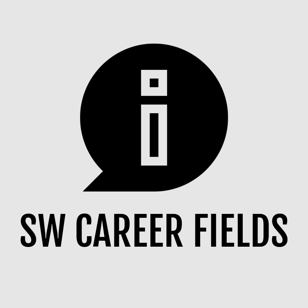 SW Career Fields