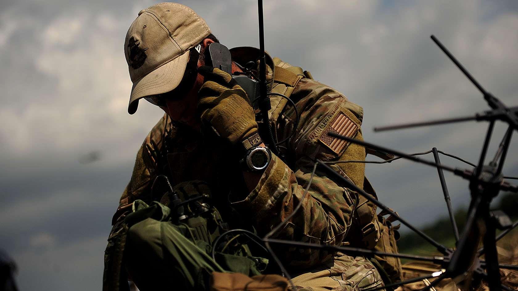 Via www.airforce.com