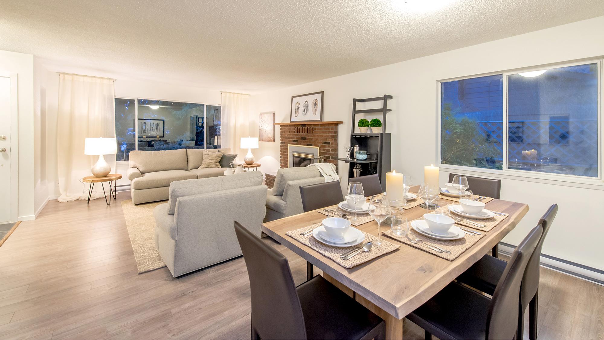 dining-living-fourth-avenue-west-qualicum-beach-home.jpg