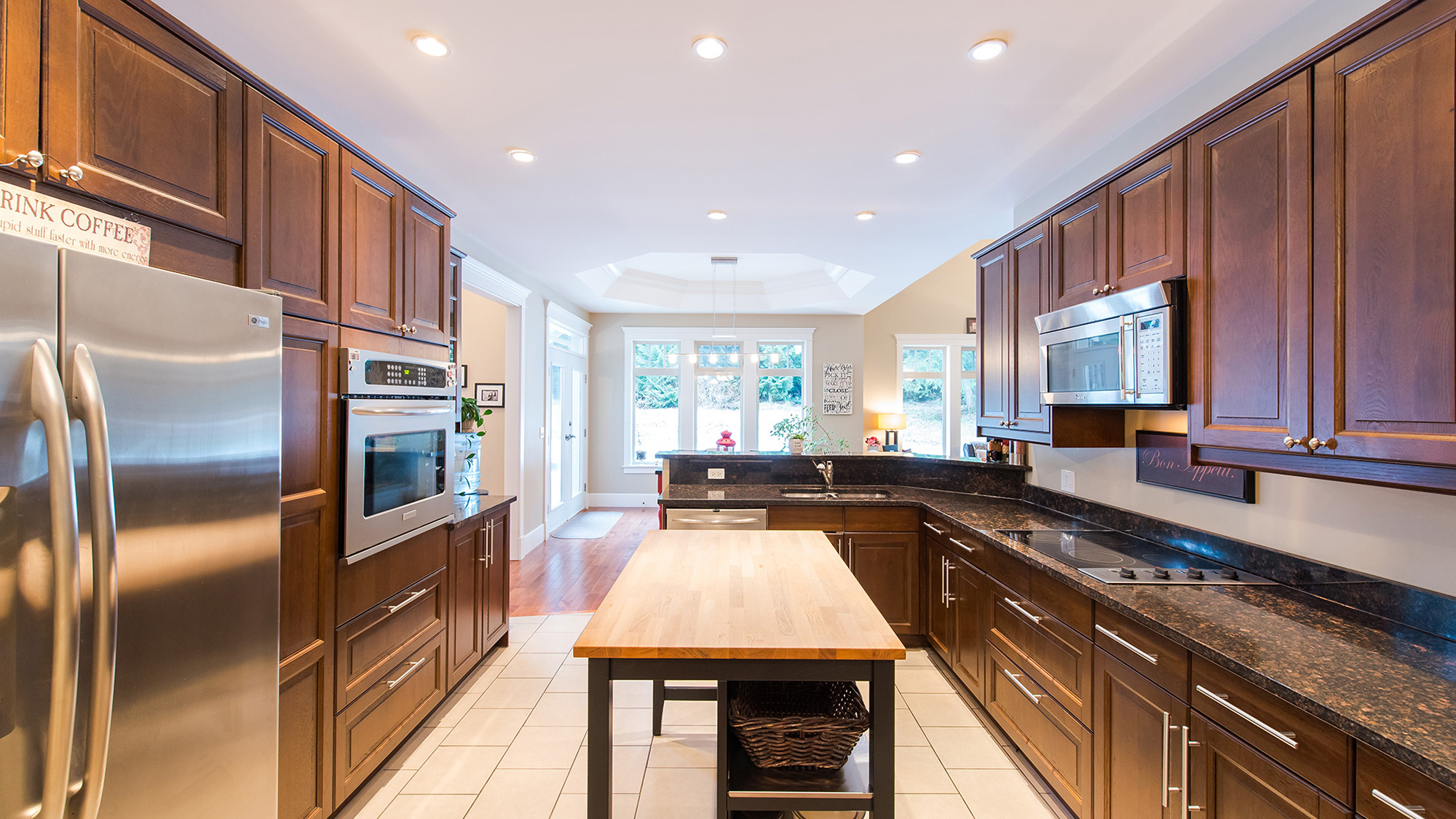 kitchen-rupert-road-qualicum-beach-home.jpg
