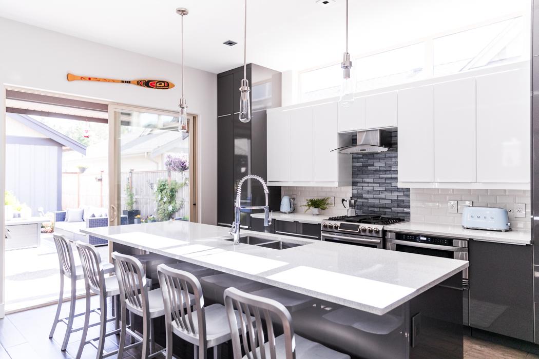 738 Westridge Way Kitchen.jpg